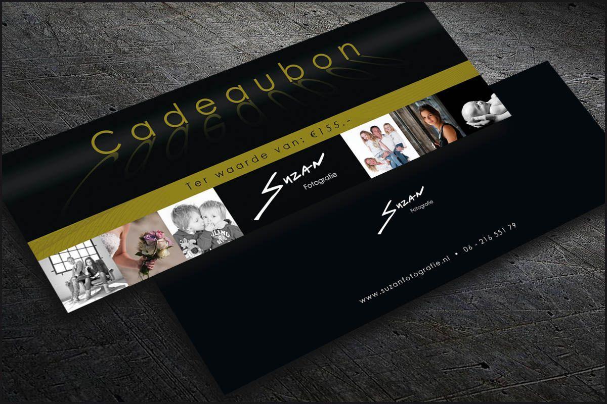 Cadeaubon-Suzanfotografie
