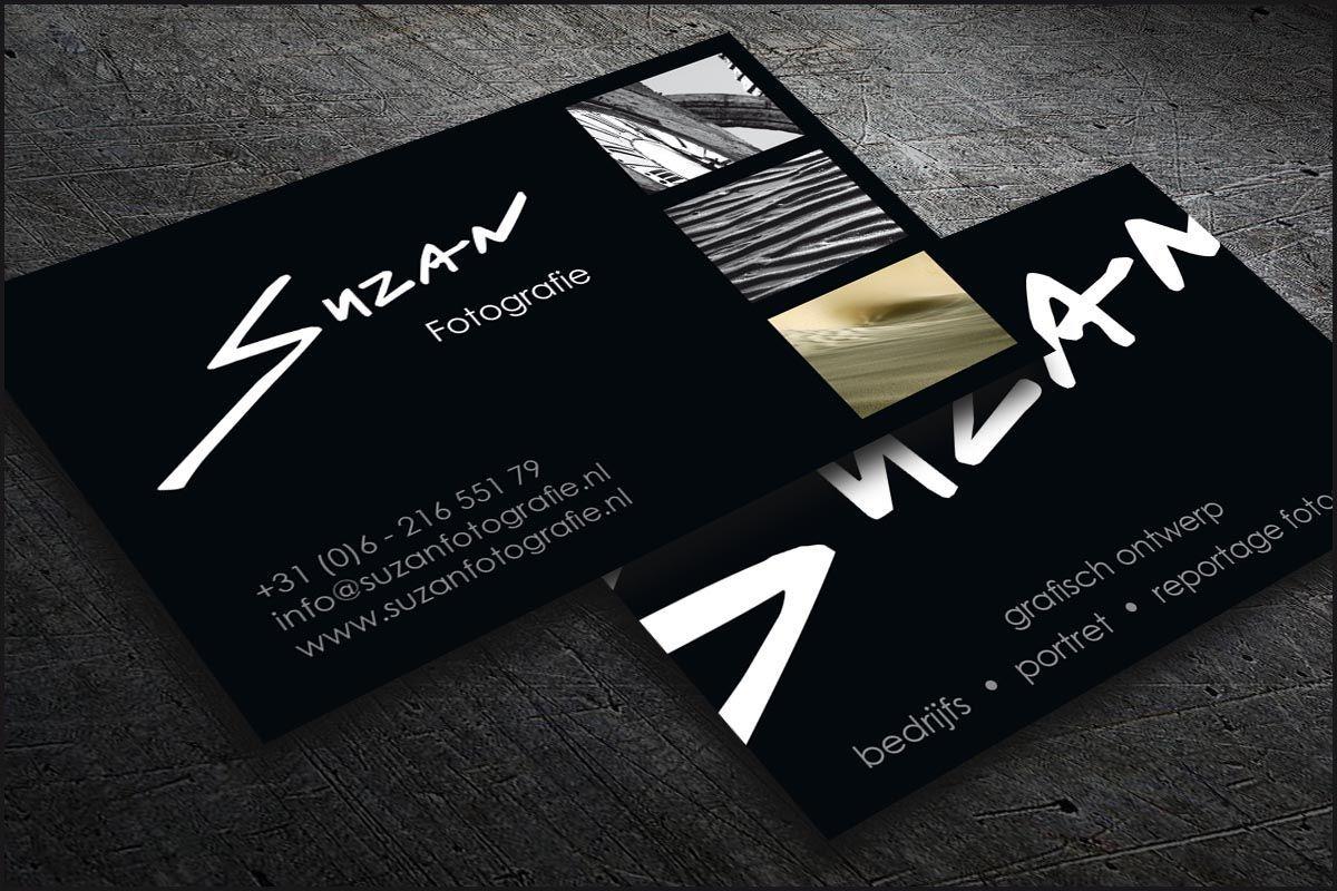 Visitekaartje-Suzanfotografie