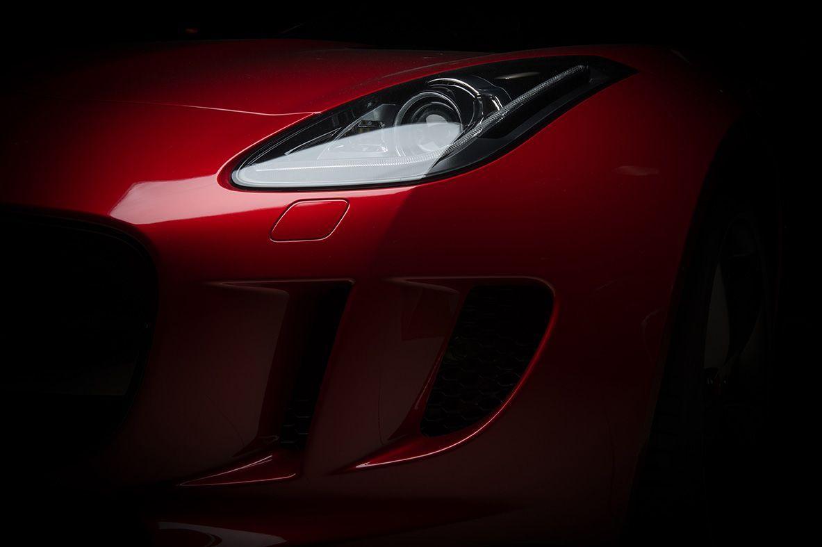 automotion-headlight-zeeuwse-pixels-studio-bedrijfsfotografie-jaguar