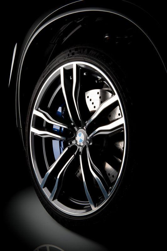 automotion-wheel-zeeuwse-pixels-studio-bedrijfsfotografie-bmw