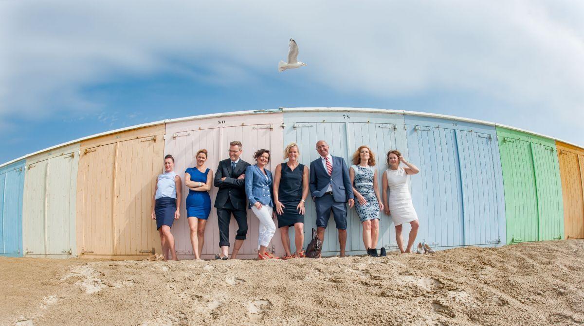 trainers-collectief-nederland-zeeuwse-pixels-3