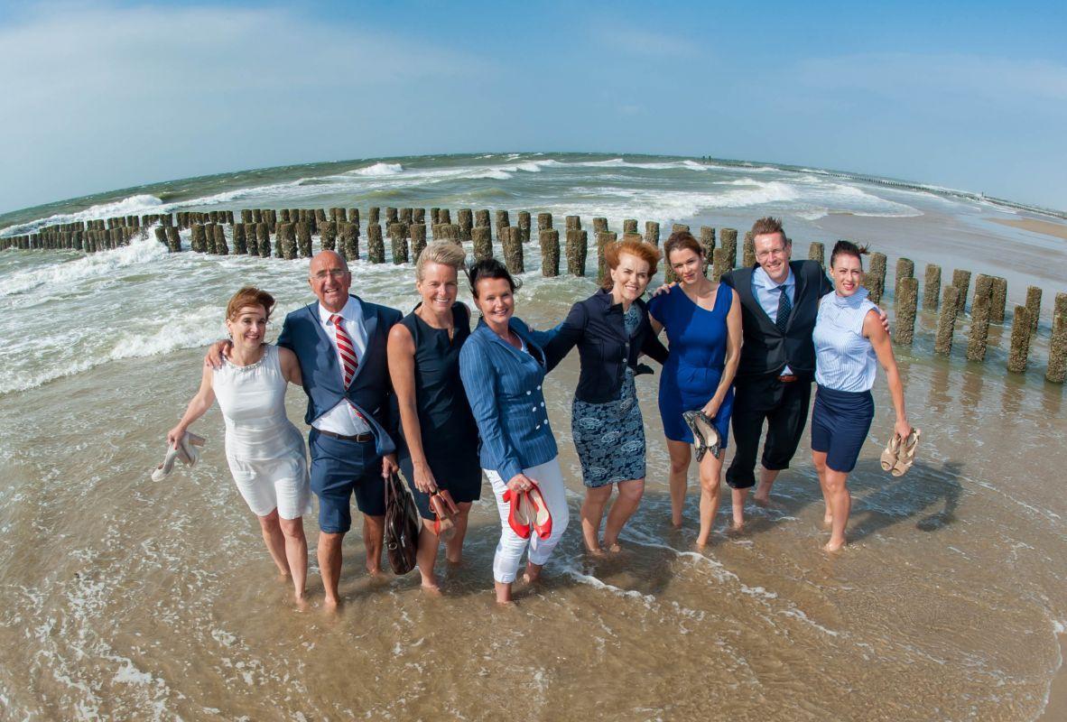 trainers-collectief-nederland-zeeuwse-pixels-1