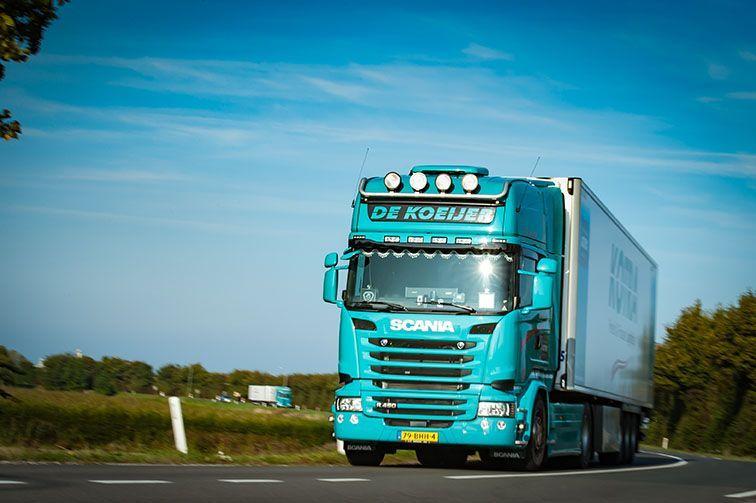 KOTRA-Zeeuwse-Pixels-bedrijfsfotografie-vrachtwagen