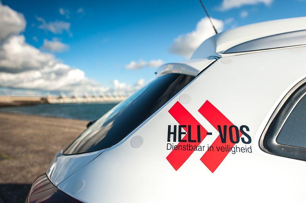 HELIVOS-Zeeuwse-Pixels-bedrijfsfotografie-pijlerdam-4