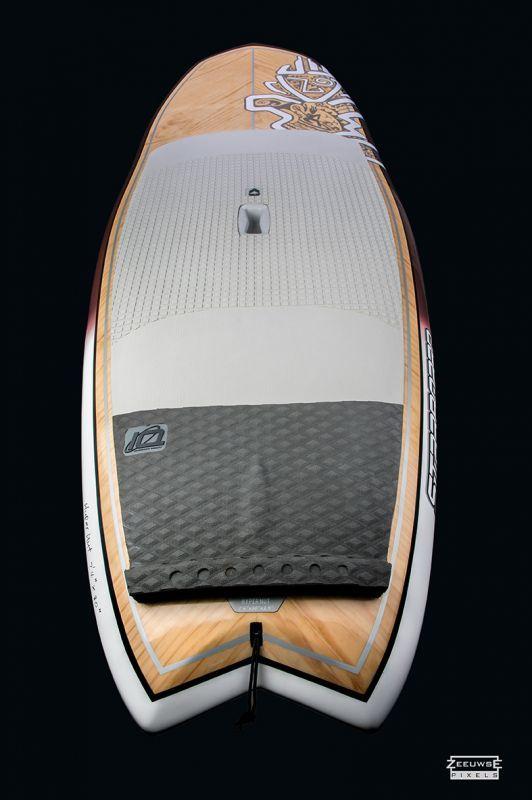 productfotografie-starboard-studio-zeeuwse-pixels-zeeland-HYPERNUT-047-bewerkta