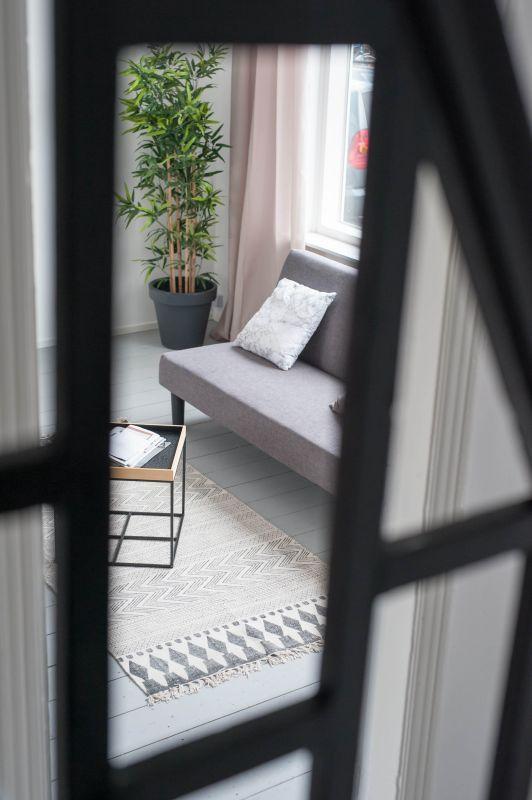 vd-Mandererstraat-24-vlissingen-44
