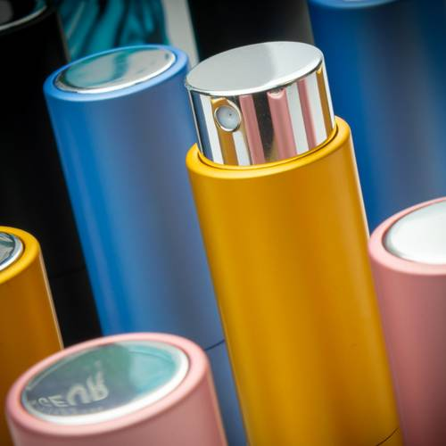 Productshoot Parfum point Refill