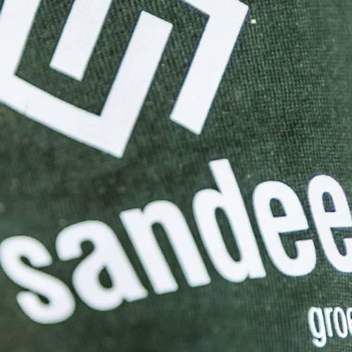 Sandee Groep