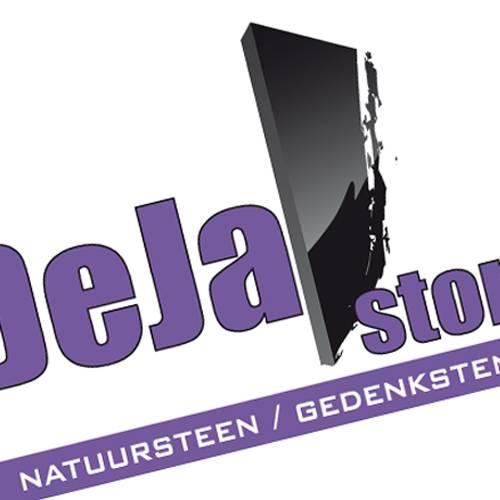 DeJa Stone